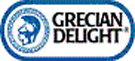 Grecian Delight Foods