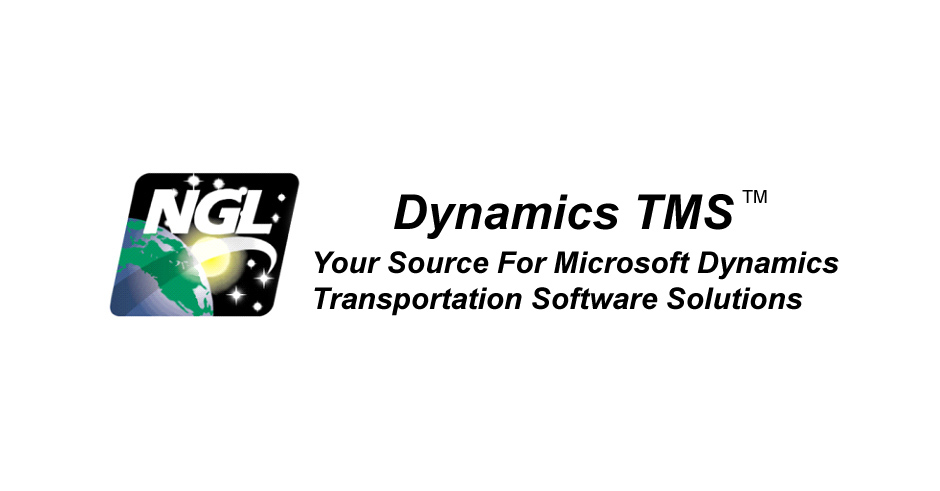 Dynamics TMS® Suite Training